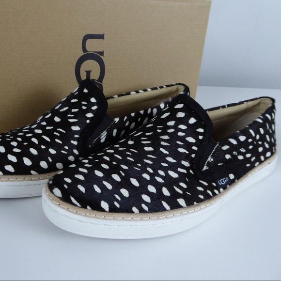 UGG Shoes | Ugg Soleda Exotic Leather